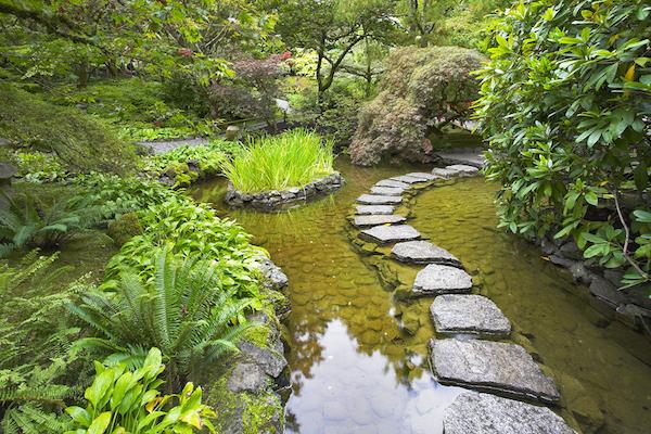 Meditation, Path