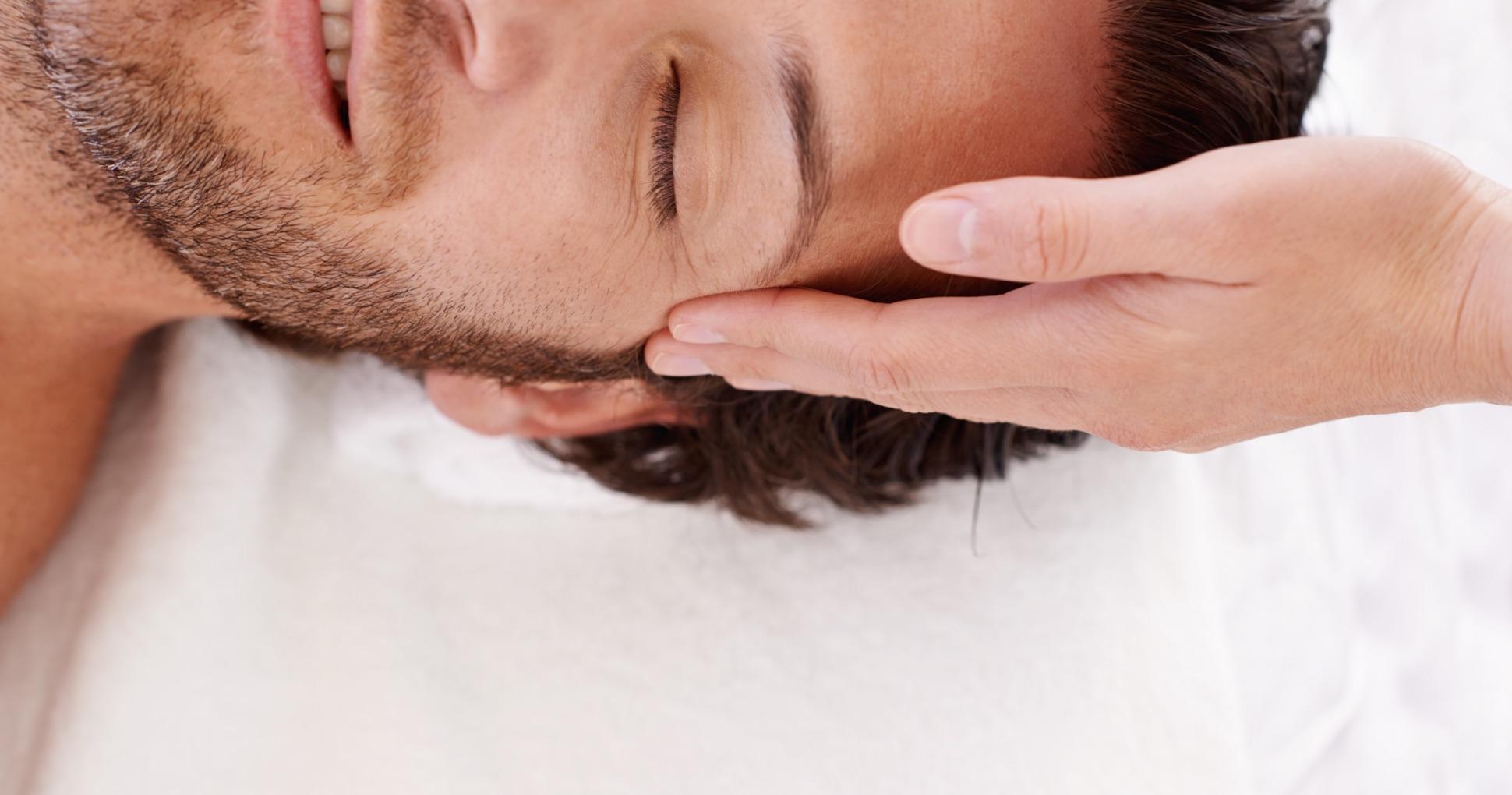 craniosacral therapy, new york