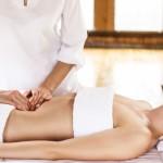 visceral manipulation digestion abdomen